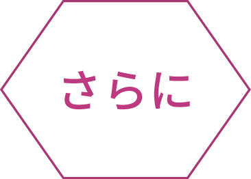 icon_add