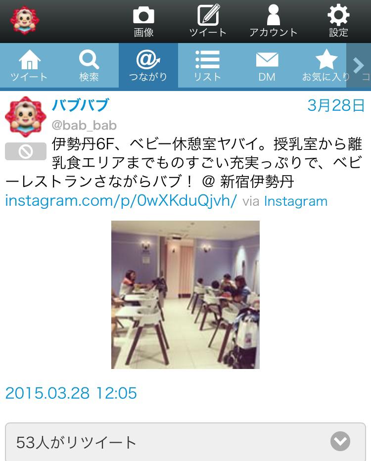 IMG_5582-1.jpg