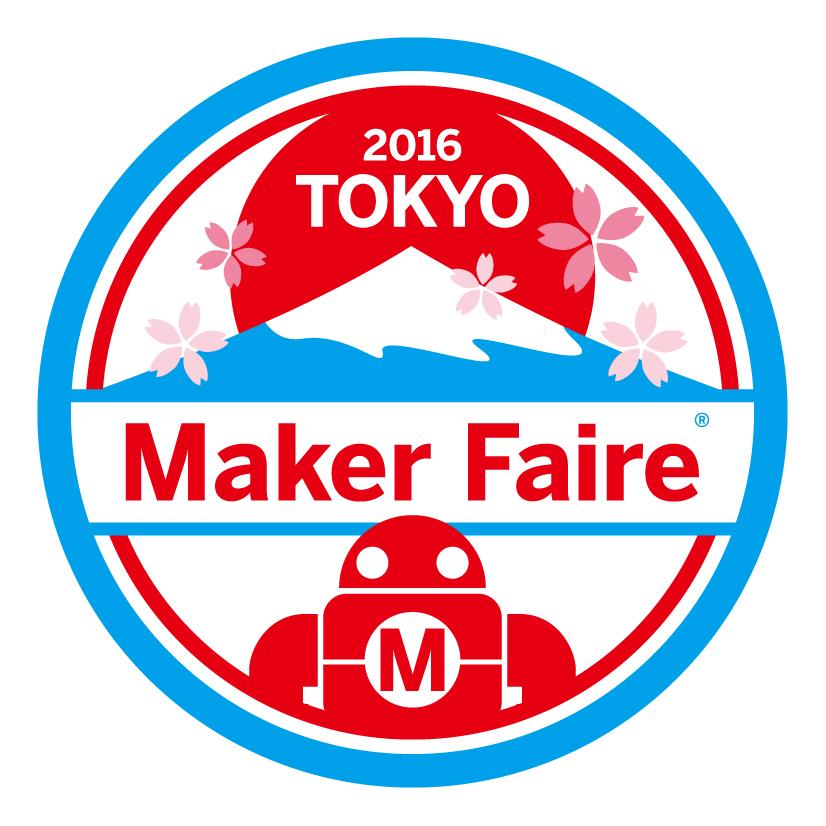 MF16-Tokyo_Badge.jpg