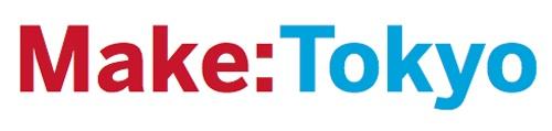 make_tokyo_logo-thumb-500x119.jpg