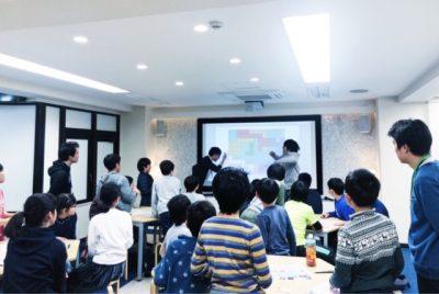 情熱大陸出演スペシャル☆おそるべし、探究学舎のひみつ【後編】